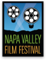 Le blog de Napa Valley Film Festival